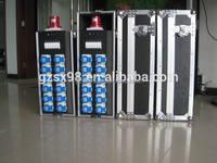 rack mount power distribution unit