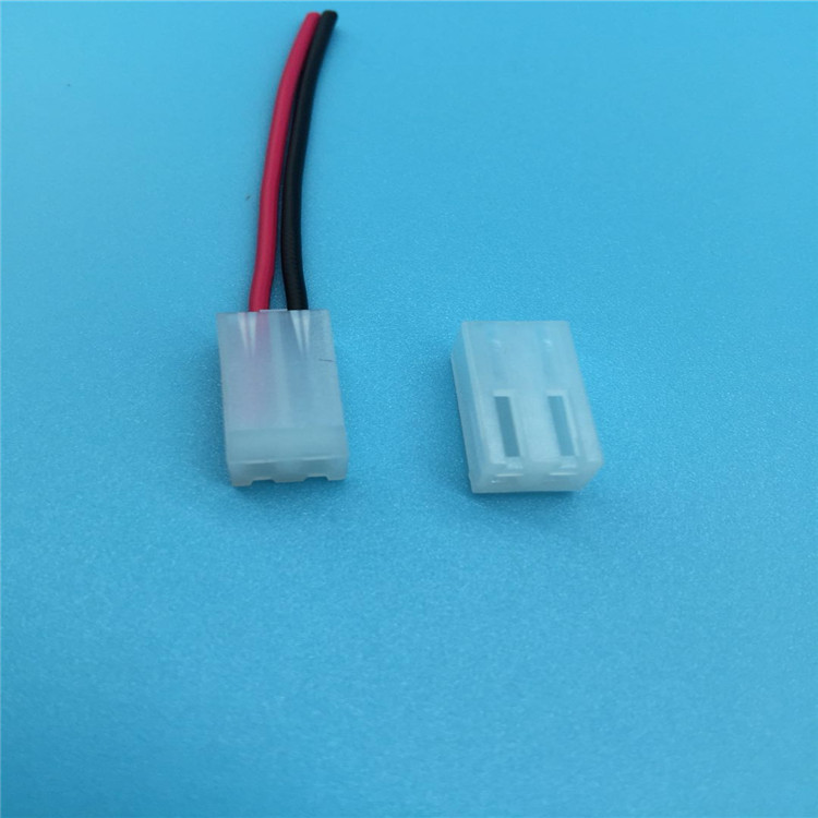 18awg, 18awg Suppliers and Manufacturers at Alibaba.com
