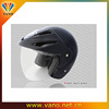 High quality cartoon full face motorcycle helmet stand skull motorcycle helmets