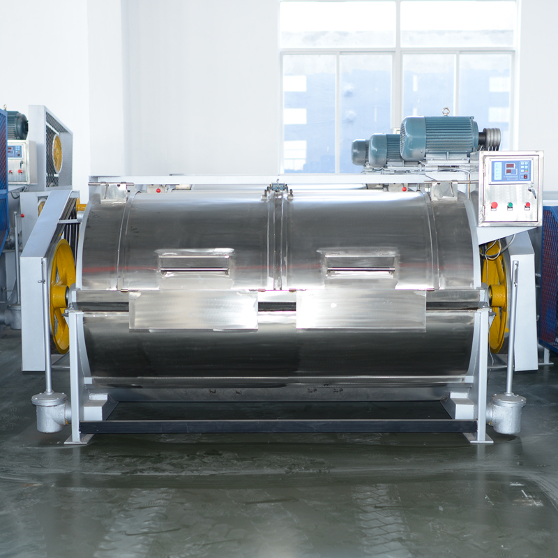 carpet washing machine for sale carpet washing machine for sale suppliers and at alibabacom