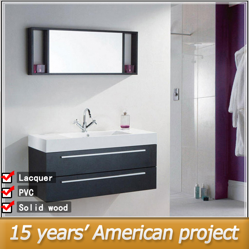 American Standard Vanity, American Standard Vanity Suppliers and ...