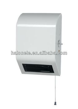 https://sc01.alicdn.com/kf/HTB1MIZ6KVXXXXalXVXXq6xXFXXXs/Bathroom-Fan-Heater-Hot-sell-bathroom-heater.jpg_350x350.jpg