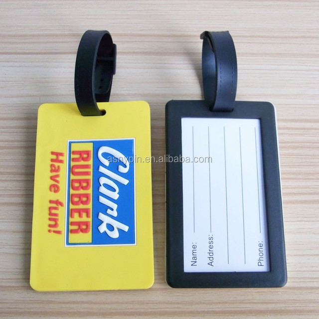 Airbus A320 Volaris Airplane Rubber Pvc Baggage Tag/luggage Tag/gifts Bag  Tag - Buy Airplane Shape Luggage Tag,Airplane Rubber Pvc Baggage Tag,Airbus