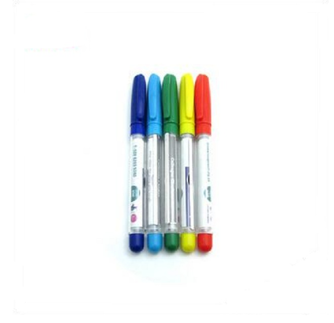 Wholesale Promotional Pull Out Banner Ballpoint Pen