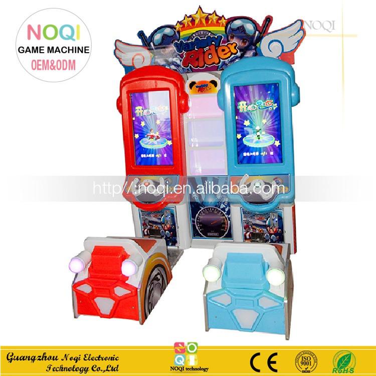 игры для мальчиков бесплатно игровые автоматы
