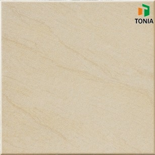 Different Types Of Floor Tiles Brand Name Tonia Ceramic Tile - Buy ...