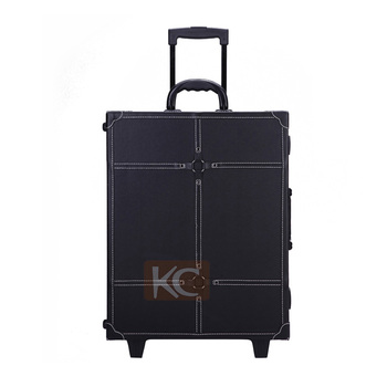 Makeup artist lighting makeup table vanity table with led lighting cosmetics storage case with lighting mirror  sc 1 st  Shenzhen KONCAI Aluminum Cases Ltd. - Alibaba & Makeup Artist Lighting Makeup Table Vanity Table With Led Lighting ...