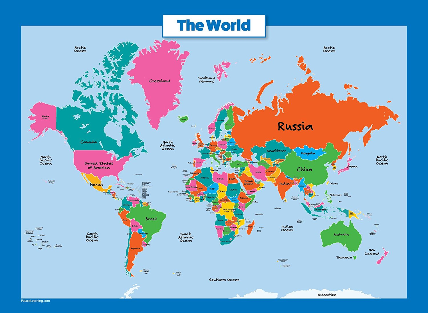 China Map Poster.Cheap World Map Poster Find World Map Poster Deals On Line At
