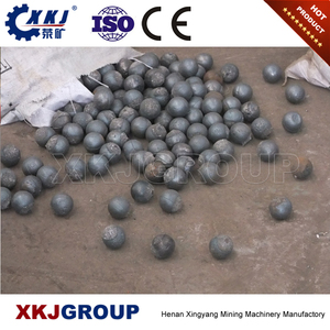 40mm 50mm 60mm 70mm 80mm 90mm casted forged steel balls cement gold ore grinding ball mill grinding balls