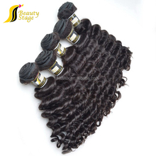 Aliexpress Hot Selling Wholesale Remy Zury Hair