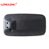 best quality side door mirror with ISO9001 for NISSAN UD CW-520