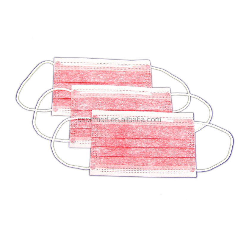 face mask protector pediatric face mask skin colored face mask