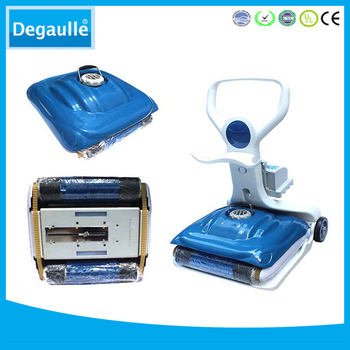 Wholesale Automatic Pool Vacuum Cleaner For In Ground And Above Ground Pools Buy Pool Vacuum Cleaner Wholesale Automatic Pool Cleaner Wholesale