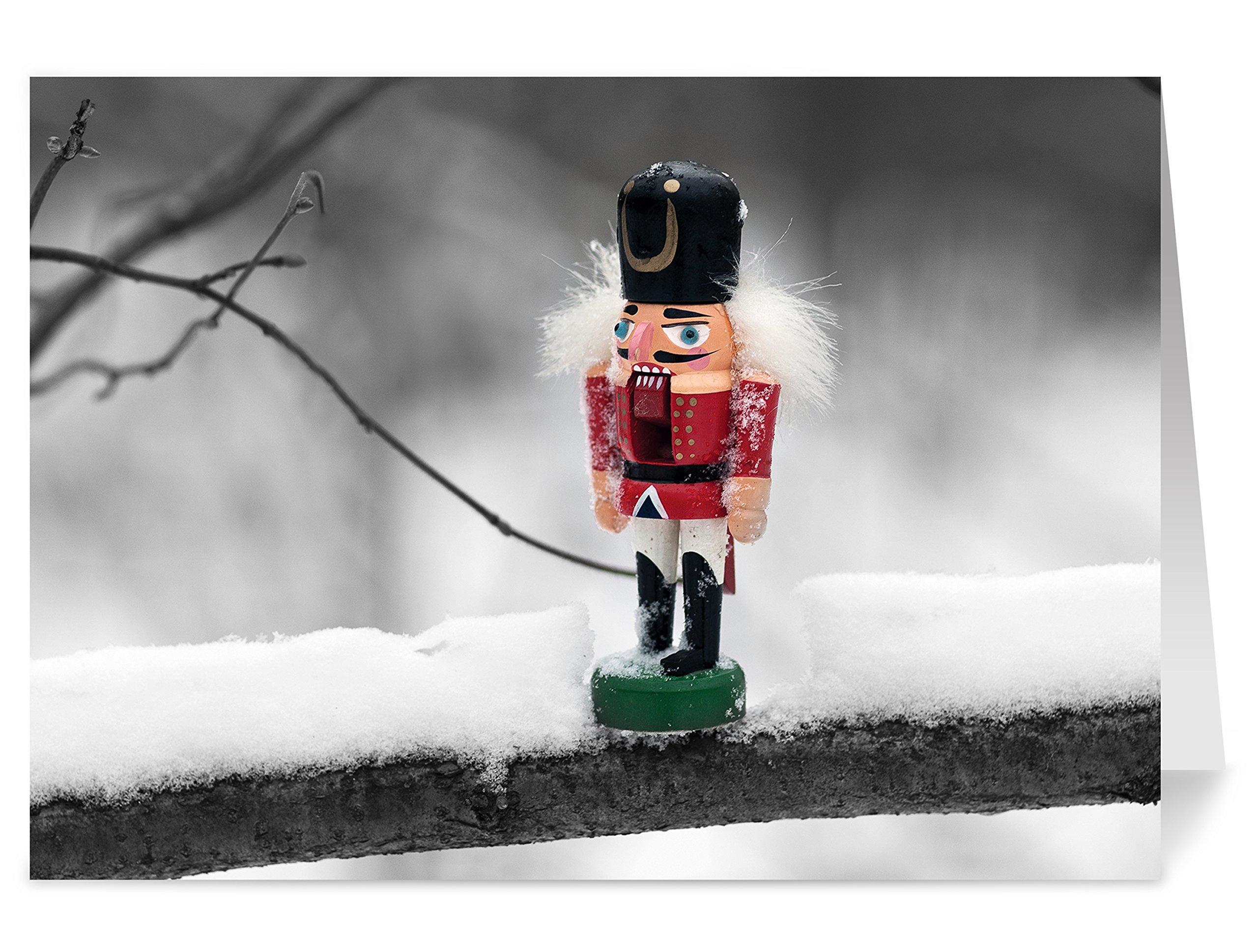 Cheap Designer Holiday Cards, find Designer Holiday Cards deals on ...
