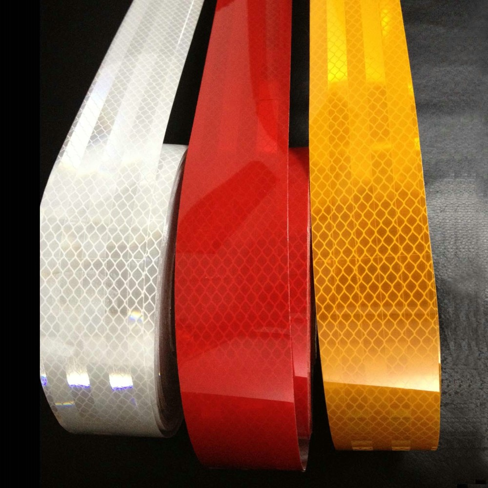 Hip Prismatic Grade Reflective Tape,Hip Micro-prismatic Reflective ...