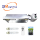 Electronics Digital Dimmable Ballast 1000W 600W 400W Grow Light 120/240 For CMH Grow Light Kit