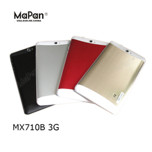 MaPan 7 Inch Tablet PC 3G SIM Card Slot CDMA GSM 3G Tablet PC Tablet PC With 3G Phone Call Function