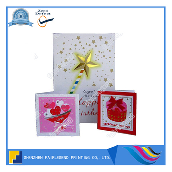 Custom design professional greeting card printing buy greeting custom design professional greeting card printing m4hsunfo Image collections