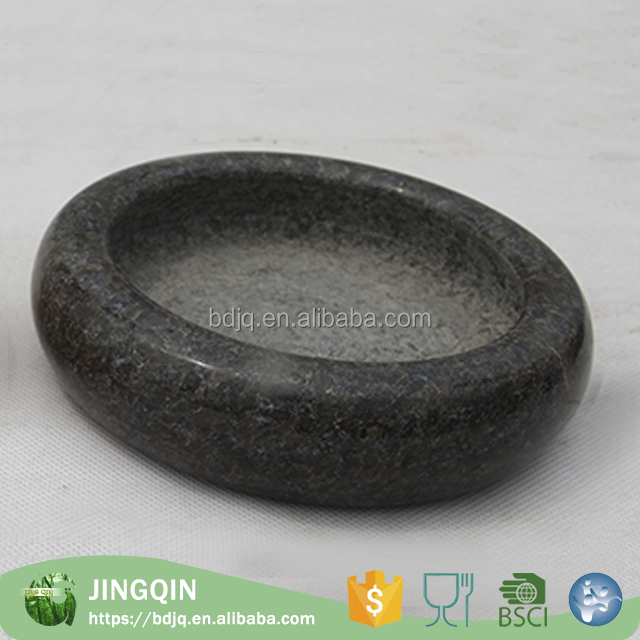 New product household products ashtray egyptian ashtray