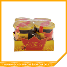 New Product Good Quality Chinese Natural Honey For Wholesale
