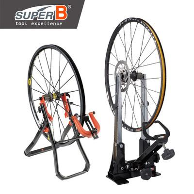 Promoci 243 N De Bicicleta Rectificado Compra Bicicleta