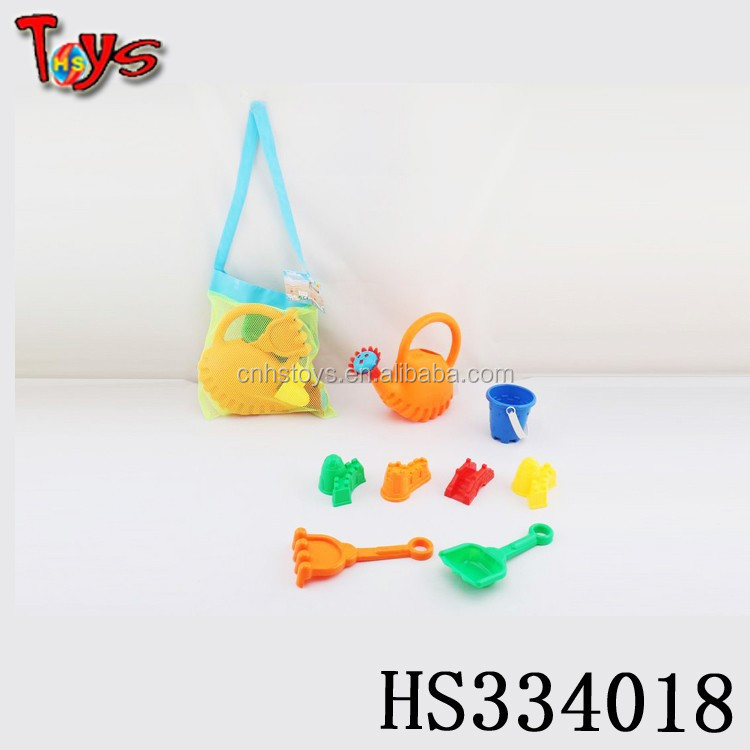 attractive best seller sand toy plastic spade
