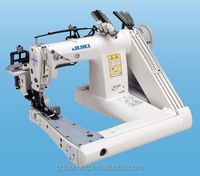 Medium Max. Sewing Thickness garment factory sewing machine with 5 years warranty