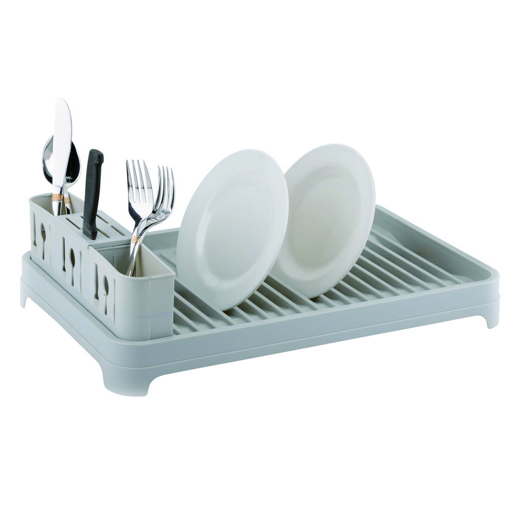 Metal Dish Drying Rack.Metal Dish Rack Dish Drying Rack With Pp Drainer Stray For Kitchen Accessories Awk117 View Metal Dish Rack Aisawood Product Details From Jiangmen