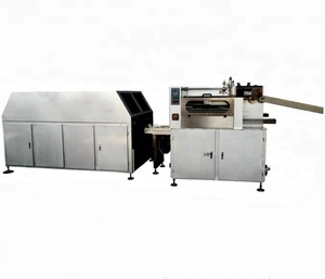 Chewing Gum Manufacturing Machine|Automatic Chewing Gum Machine