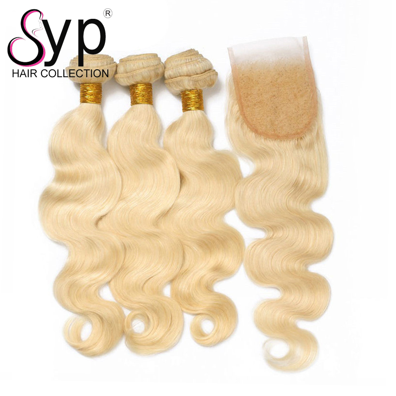 Shipping 9A Double Machine Drawn Remy Hair Extension,Cheap Natural Hair Styles Pictures,Top Grade Russian Blond Virgin Hair