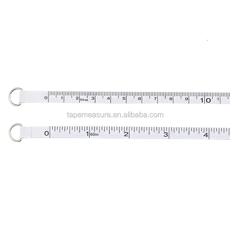 image regarding Printable Measuring Tape for Body identified as Wholesale Deliver All Models Novelty Mini Measuring Tape,Overall body Tape Evaluate,Printable Evaluate Tape - Acquire Measuring Tape Printable Substance upon