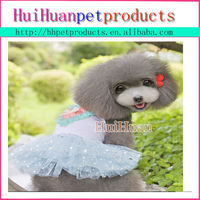 Advertising best quality most popular dog clothes