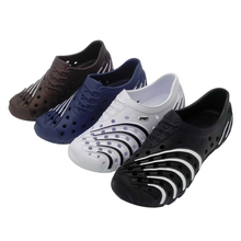 fujian shoes factory new sport shoes pattern eva clogs women casual shoes