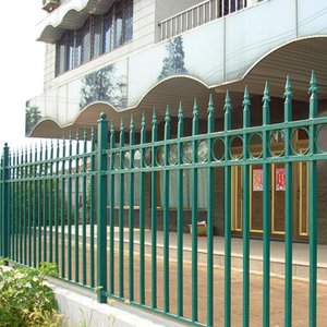 Hot Sale Low Price Farm Wire Mesh Fence