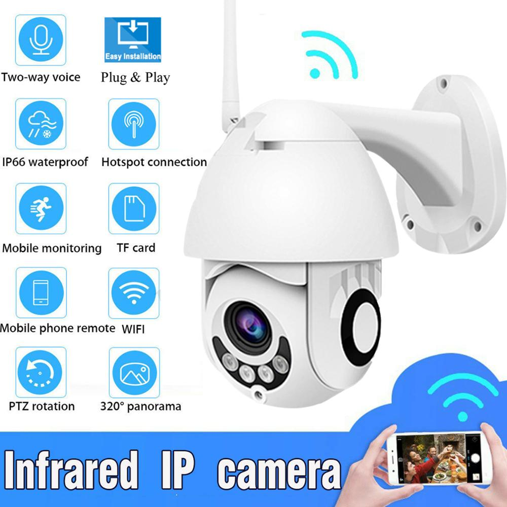China ptz camera wifi wholesale 🇨🇳 - Alibaba