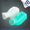 China manufacturer disposable sterile urine/standing urinal collection