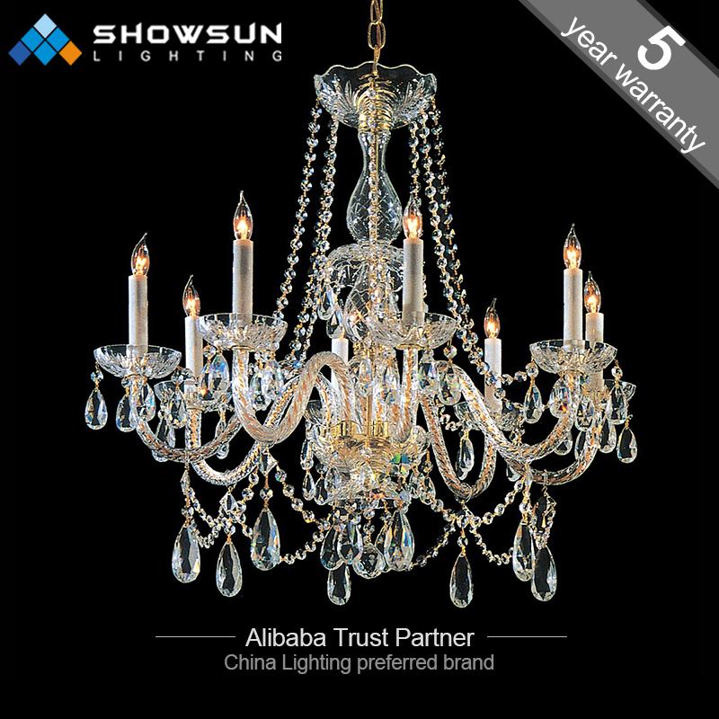 Bangkok Crystal Chandelier Supplieranufacturers At Alibaba Com