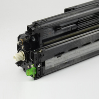 Wholesale MP2501 Drum Unit for Ricoh MP1813L 2013L 2001L 2501L 2001SP PCU