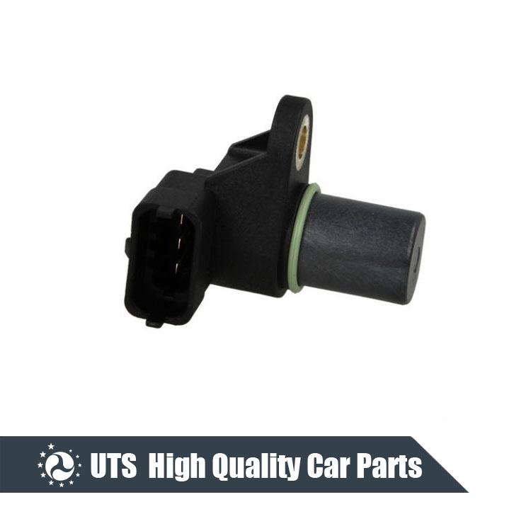 Árbol De Levas Sensor De Posición Para Hyundai OE 39300