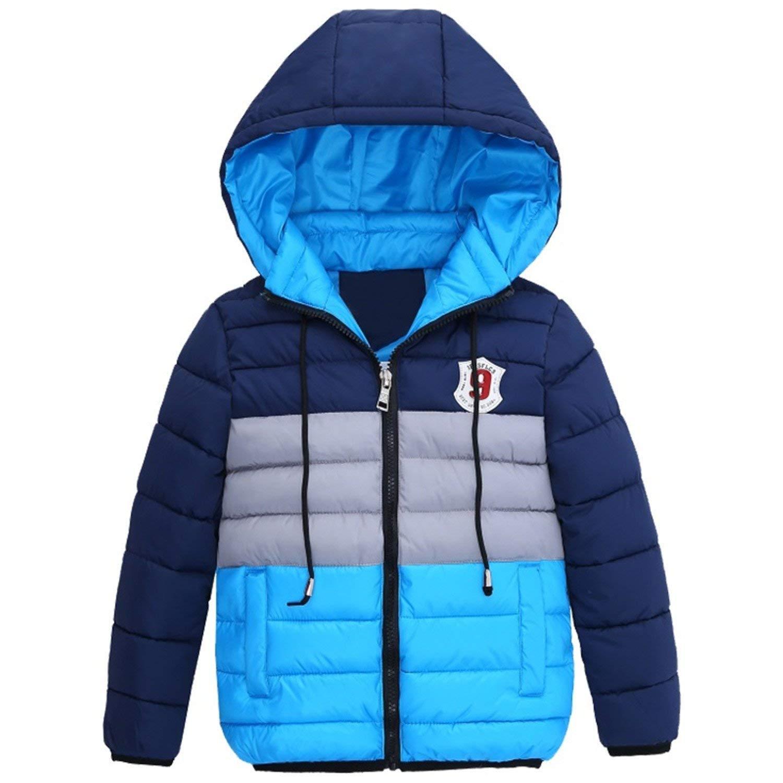 a2b7289878bd Cheap Boys Winter Jacket Canada