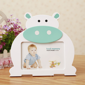 Wholesale Best Selling Baby Christmas Handmade gifts