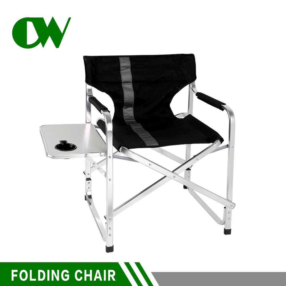 Best selling holding chair