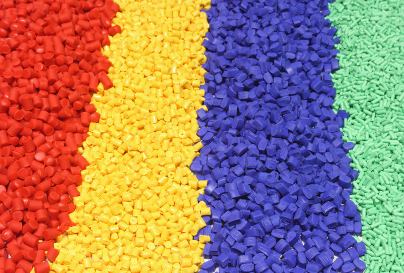<strong>PP</strong>/PE/EVA GREEN/RED/YELLOW/GRAY granule masterbatch