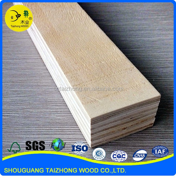 China Manufacture Poplar Lvl Billet Beam For Building Frame - Buy  Manufacture Poplar Lvl,Poplar Lvl For Building Frame,Lvl Board Product on