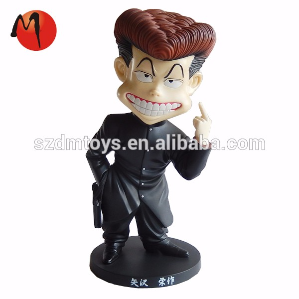 Sex Japanese Movies Japan Cartoon Sexy Chinese Toy Manufacturer ...
