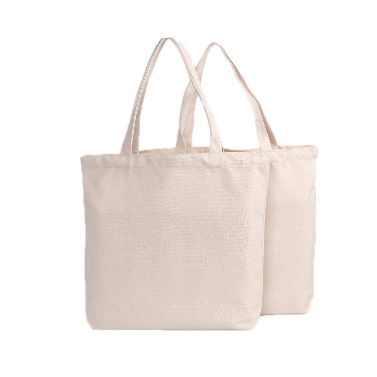 asian-canvas-sling-tote-bag-ideas-home-sex-movies
