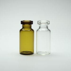 Glass Vial For Steroids, Glass Vial For Steroids Suppliers and