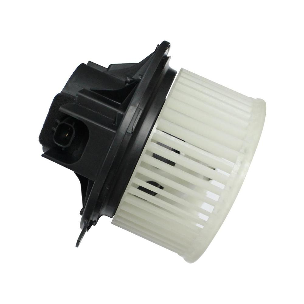 12V manufacture Car Air Conditioning Blower Motor Fan OE4885475AC