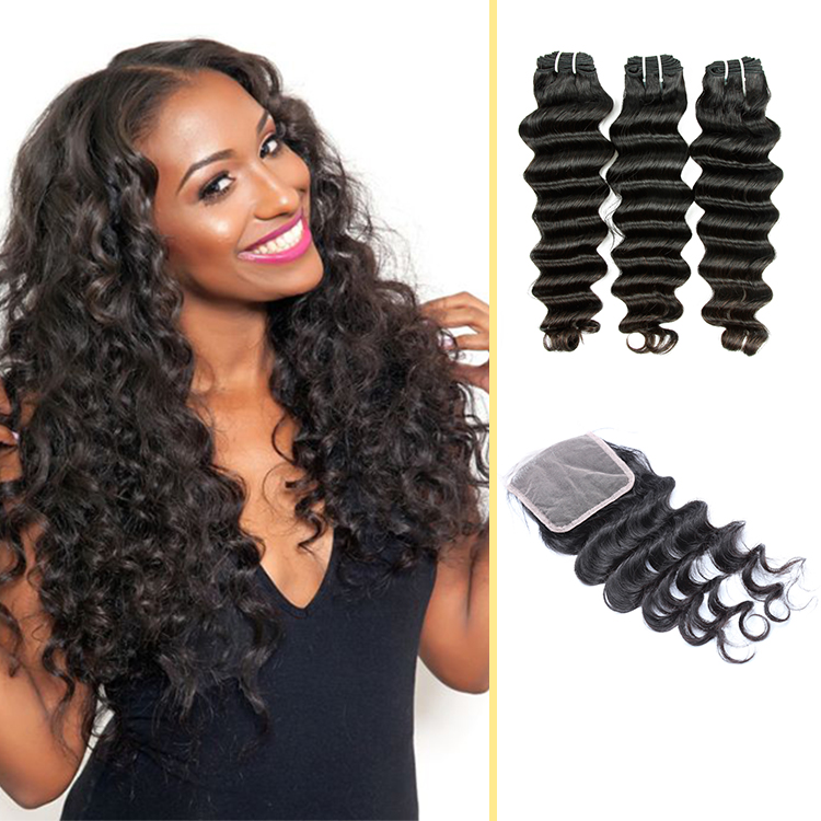 Hair Extension Bangkok Hair Extension Bangkok Suppliers And