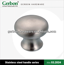 Marble Door Knob, Marble Door Knob Suppliers And Manufacturers At  Alibaba.com